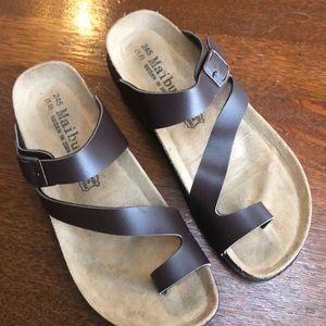 Maibulun Sandals size 39